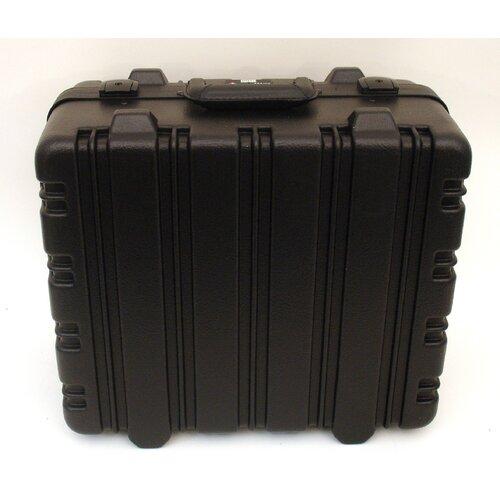 Super-Size Tool Case: 17 x 19.13 x 10