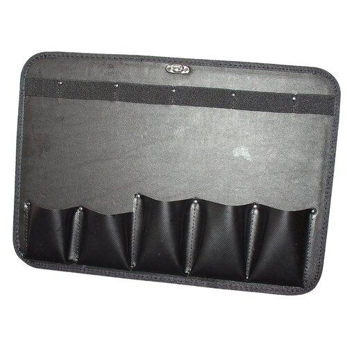 Platt 5 Pocket Pallet