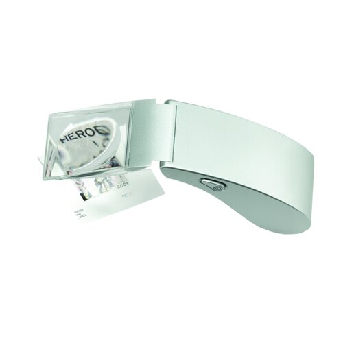 Chass Visionary Magnifier with Light