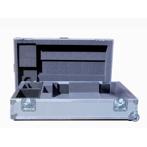 Jelco ATA Shipping Case for Projector