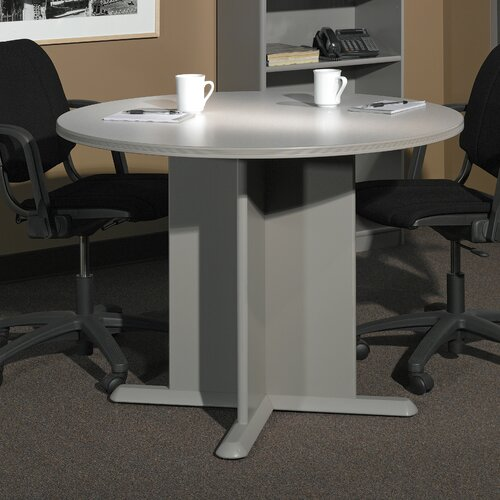 Bush Industries Series A 3.5' Conference Table