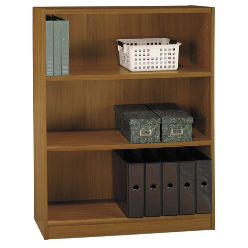 "Bush Industries Universal 47"" Bookcase"