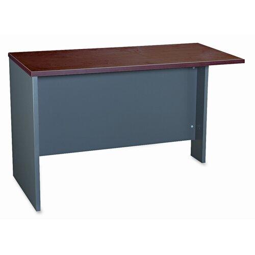 Bush Industries Series C Desk Return