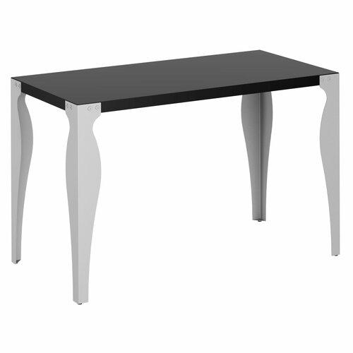 Bush Industries Farrago Table / Desk