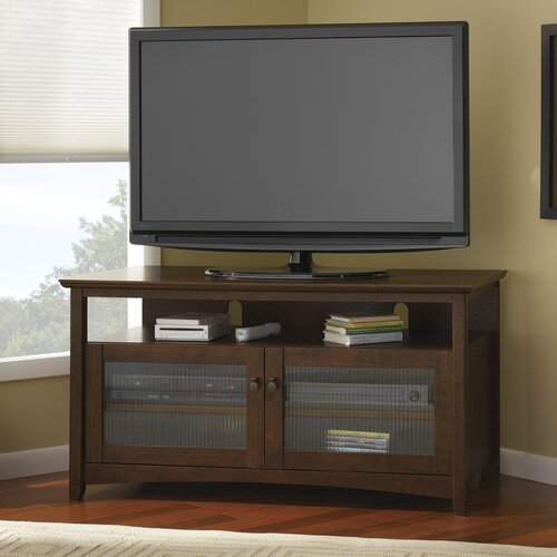 Bush Industries My Space BUENA VISTA TV STAND