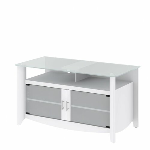 "Bush Industries Aero 46"" TV Stand"