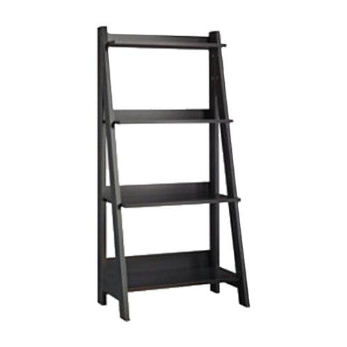 Alamosa Ladder 52.25