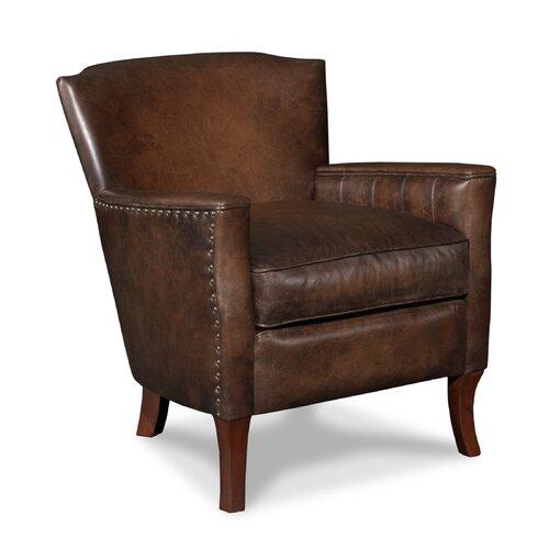Club Chair Wayfair