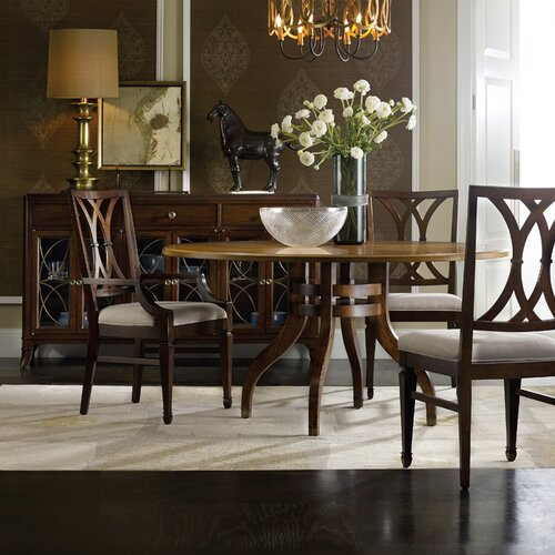 Palisade Dining Table Wayfair