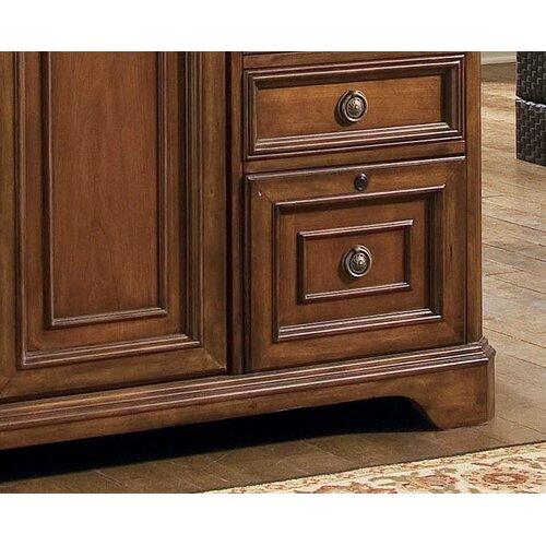 Hooker Furniture Brookhaven Armoire Desk Reviews