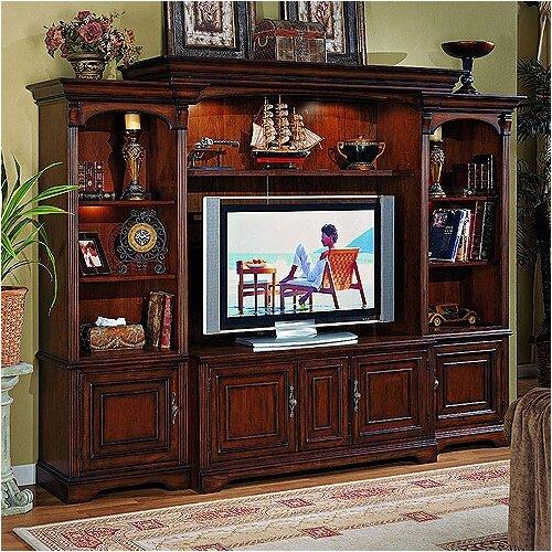 http://img1.wfrcdn.com/lf/50/hash/1513/6936738/1/Hooker-Furniture-Brookhaven-Entertainment-Center.jpg