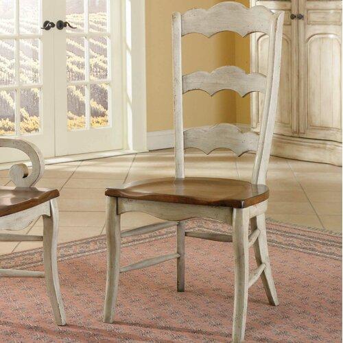 Summerglen Ladderback Side Chair (Set of 2)