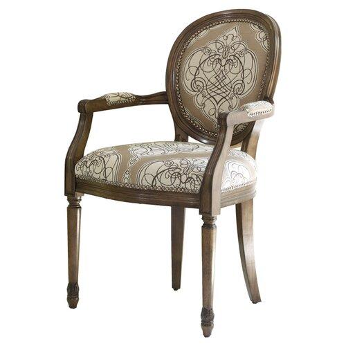 Hooker Furniture Wayfair