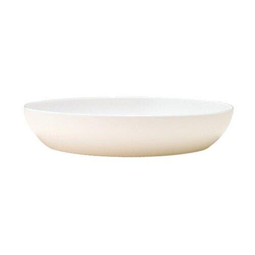 Denby China by Denby Pasta Bowl