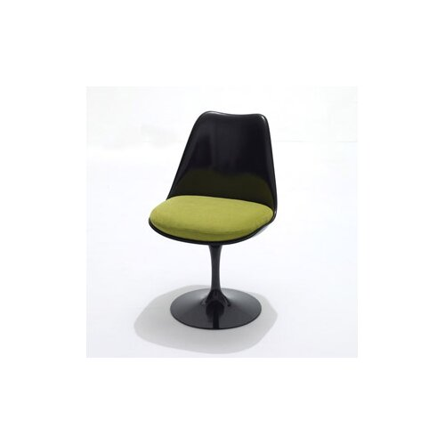 Knoll ® Saarinen Tulip Side Chair