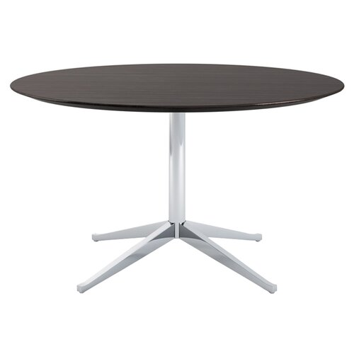 "Knoll ® Florence Knoll 78"" Dining Table"