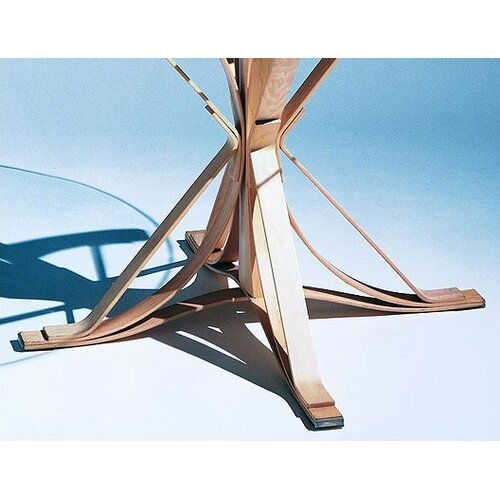 """Knoll ® Face Off  40"""" Table"""