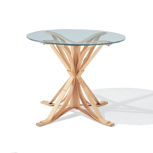 "Knoll ® Face Off  40"" Table"