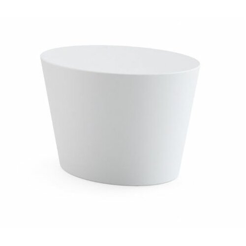 Knoll ® Maya Lin Stones Child Stool