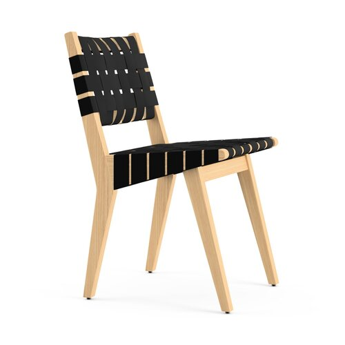 Knoll ® Risom Side Chair