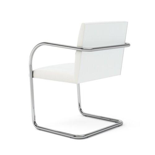 Knoll ® Brno Tubular Chair