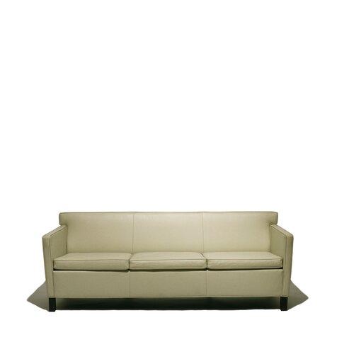 Knoll ® Krefeld Sofa