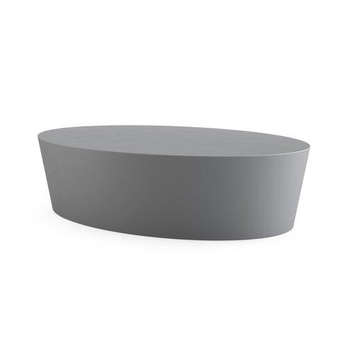 Knoll ® Maya Lin Stones Coffee Table