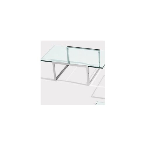 Knoll ® SM Coffee Table
