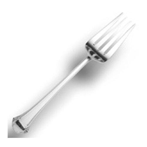 Chippendale Salad Fork