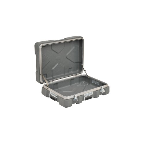 SKB Cases Rugged Roto X Shipping Tool Case