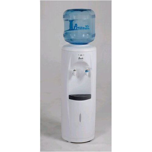 Water Dispenser Water Cooler