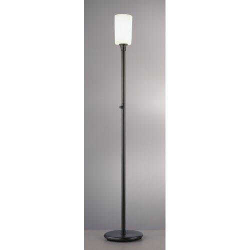 Robert Abbey Rico Espinet Nina Torchiere Floor Lamp