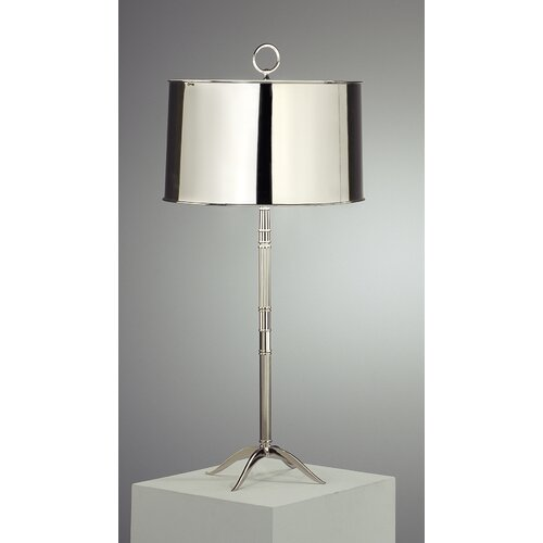 Robert Abbey Porter Table Lamp