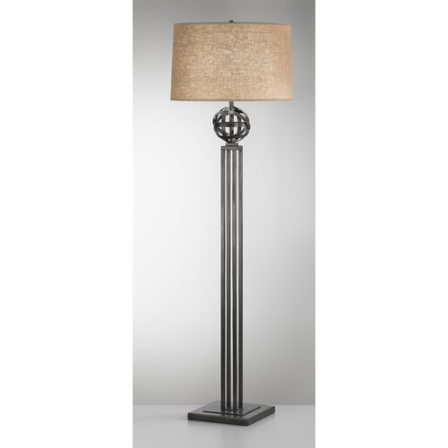 Robert Abbey Lucy Floor Lamp