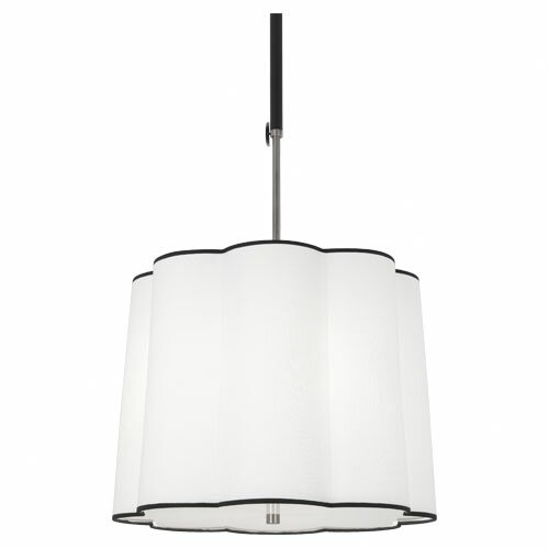 Axis 3 Light Pendant