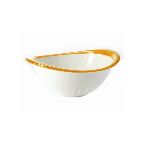Omada Trendy Great Colander