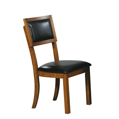 Westchester Side Chair