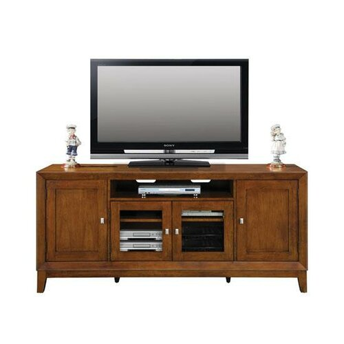 "Winners Only, Inc. Koncept 72"" TV Stand"