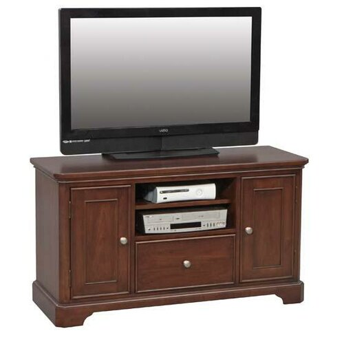 "Winners Only, Inc. Topaz 50"" TV Stand"
