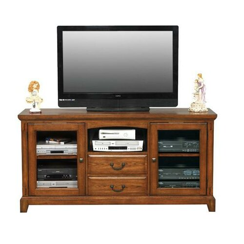 "Winners Only, Inc. Zahara 64"" TV Stand"