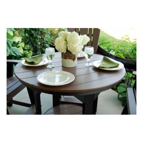 Little Cottage Company 5 Piece Dining Table Set