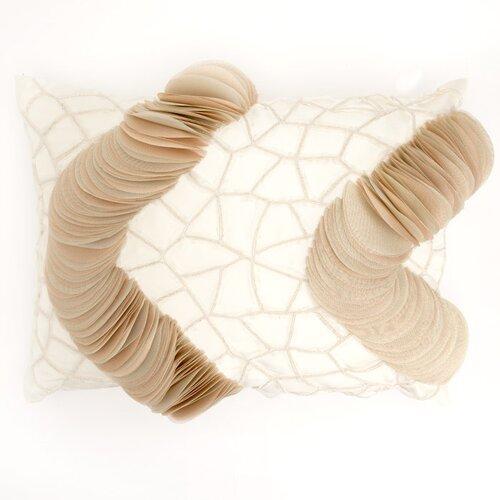 Debage Inc. Pillow
