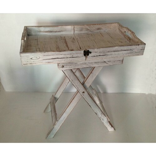 Fabulous Folding Tray Table 500 x 500 · 48 kB · jpeg