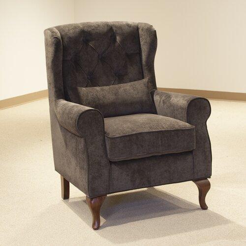Carolyn Chair