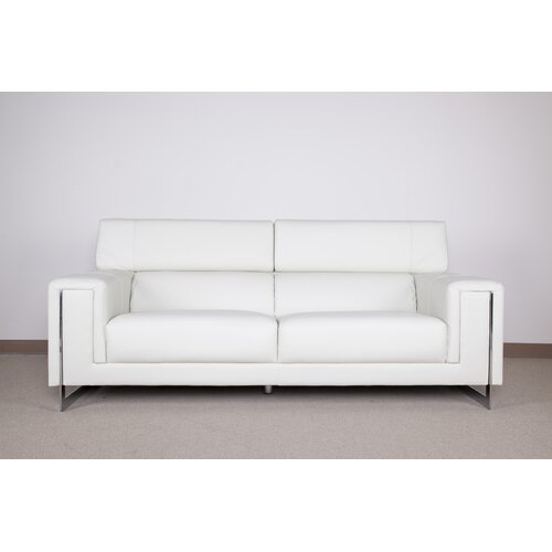 AC Pacific Carter Sofa