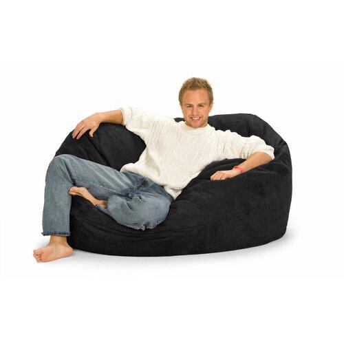Relax Sacks Enormo Sac Bean Bag Lounger