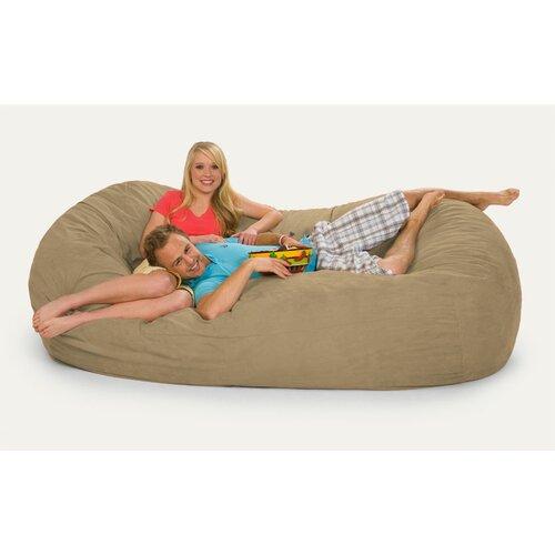 Relax Sacks Giganti Sac Bean Bag Sofa