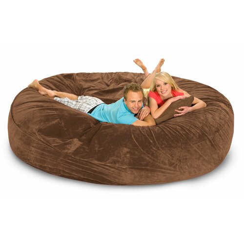 Relax Sacks Giganti Bean Bag Sofa