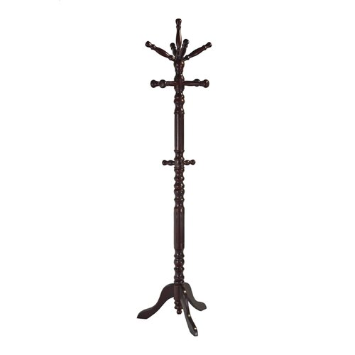 Mega Home Traditional Coat Rack