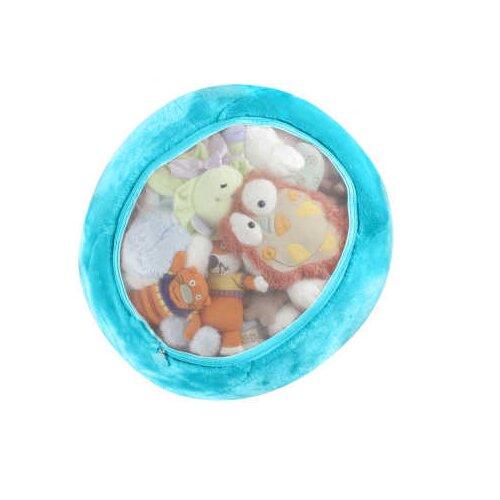 Boon Animal Toy Bag